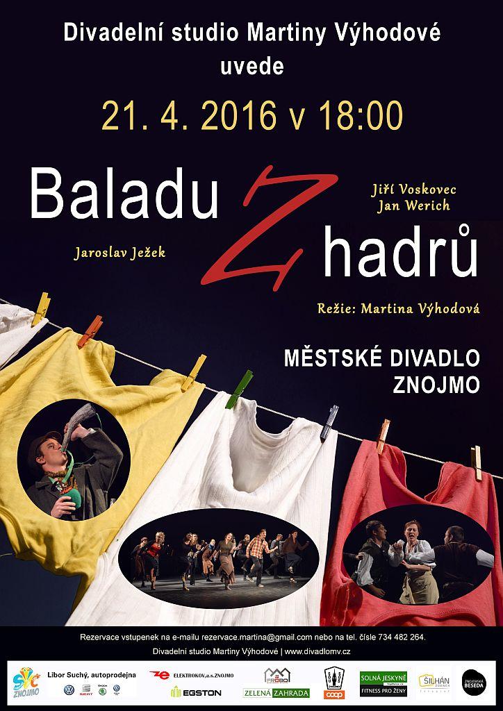 balada_zn
