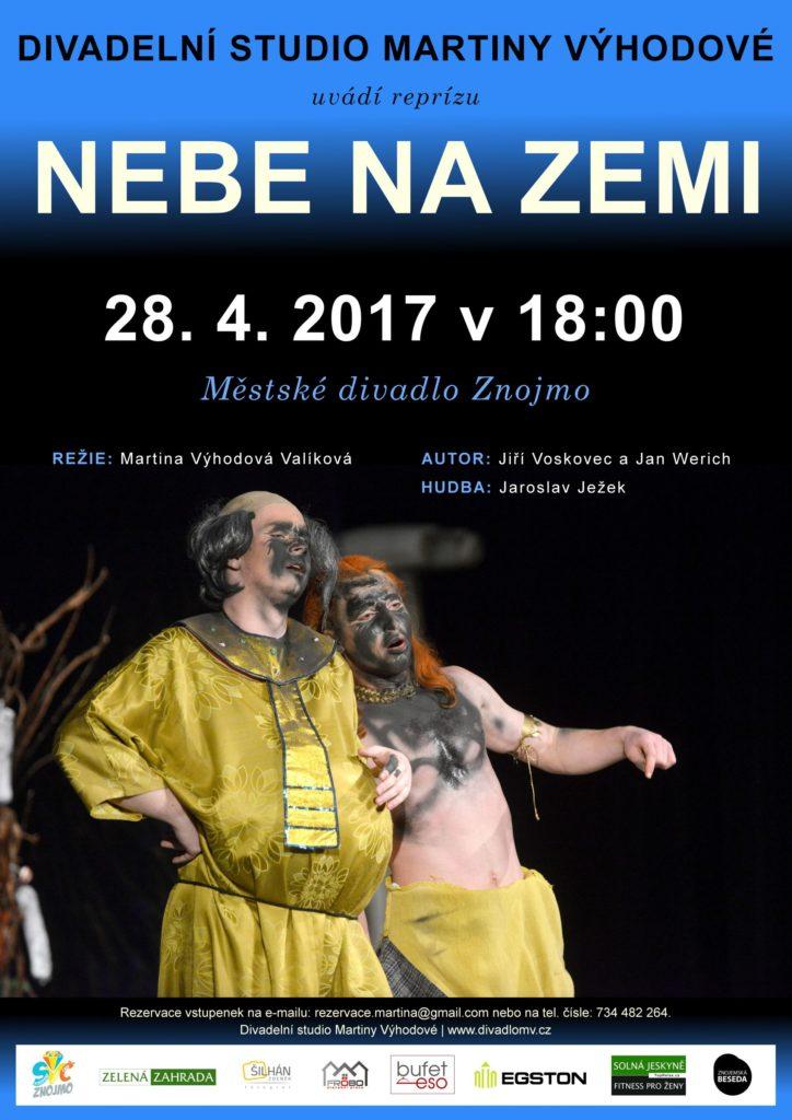 Nebe_28.4._6