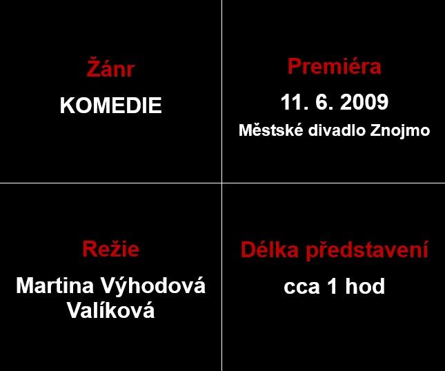 infotab_dobyti
