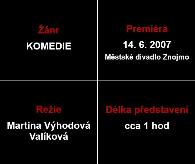 infotab_zaskok