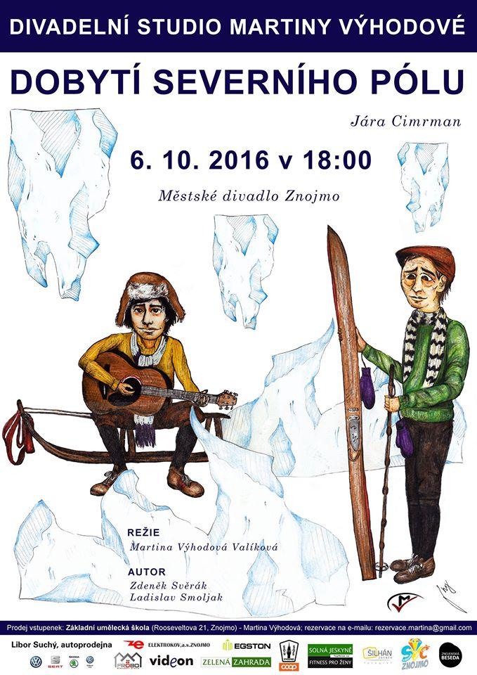 plakát_Dobytí